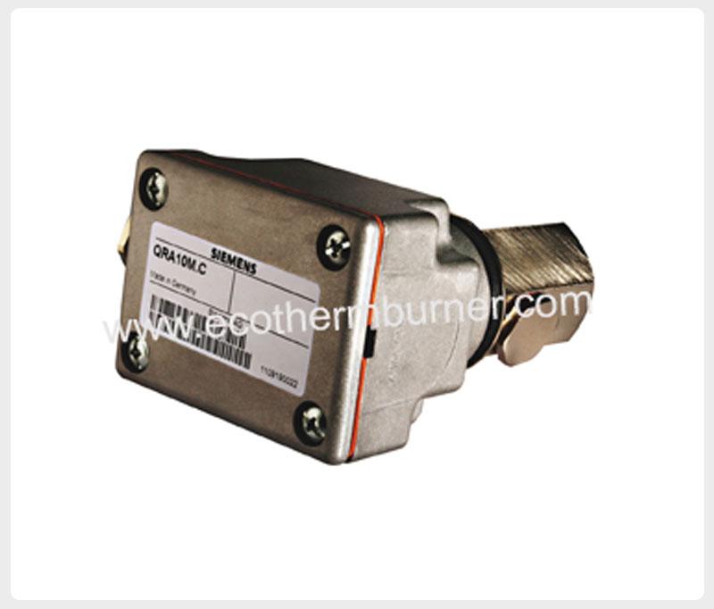 Uv Detectors Flame Sensors Photocells For Oil Gas